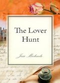 The Lover Hunt, Jess Michaels