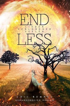 Endless, Chii Rempel