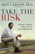 Take the Risk, Ben Carson