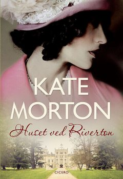 Huset ved Riverton, Kate Morton