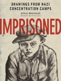 Imprisoned, Primo Levi, Arturo Benvenuti
