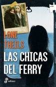 Las chicas del ferry, Lone Theils