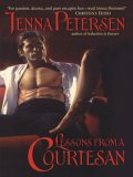 Lessons From a Courtesan, Jenna Petersen