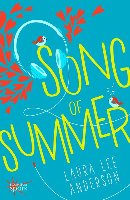 Song of Summer, Laura Anderson