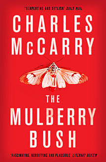 The Mulberry Bush, Charles McCarry