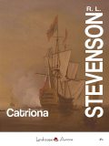 Catriona (it), Robert Louis Stevenson