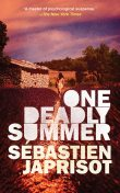 One Deadly Summer, Sébastien Japrisot