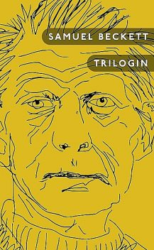 Trilogin, Samuel Beckett