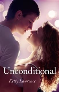 Unconditional, Kelly Lawrence