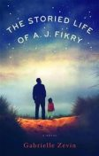 The Storied Life of A. J. Fikry, Gabrielle Zevin