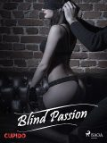 Blind Passion, – Cupido