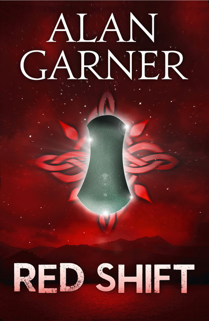 Red Shift, Alan Garner