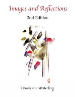 Images and Reflections – 2nd Edition, Dennis van Westerborg