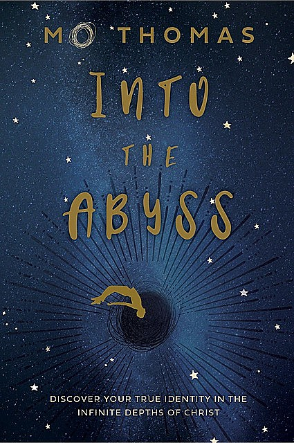 Into the Abyss, Mo Thomas