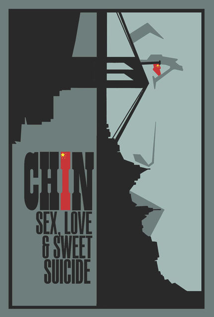 Sex, Love and Sweet Suicide, Chin