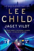 Jaget Vildt, Lee Child