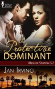 The Protective Dominant, Jan Irving