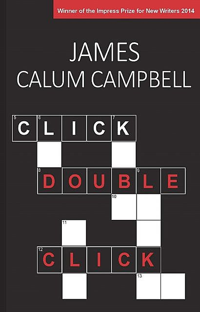 Click, Double-Click, James Campbell