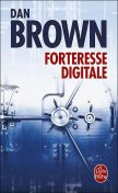 Forteresse digitale, Dan Brown