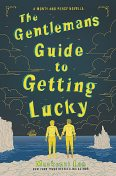 The Gentleman's Guide to Getting Lucky, Mackenzi Lee