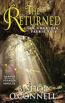 The Returned, Bishop O'Connell