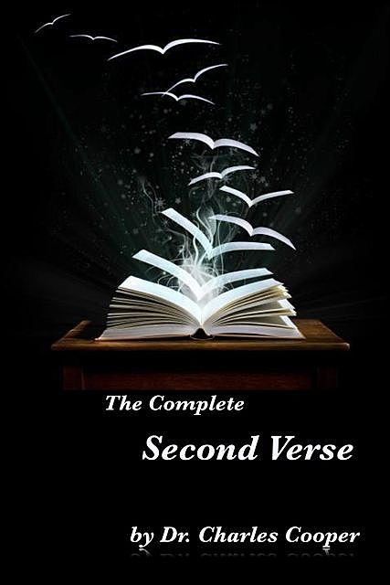 The Complete Second Verse, Charles Cooper