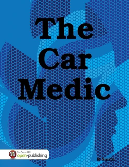 The Car Medic, R Smith