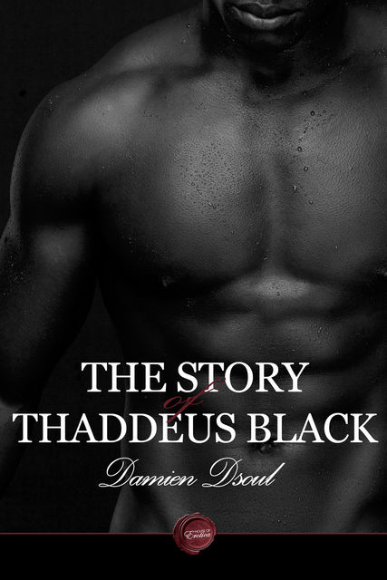 Story of Thaddeus Black, Part One, Damien Dsoul