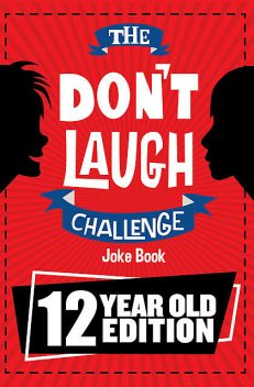 The Don't Laugh Challenge – 12 Year Old Edition, Billy Boy