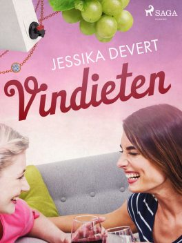 Vindieten, Jessika Devert