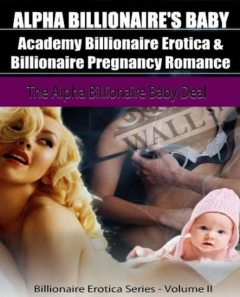 Billionaire Romance: The Billionaires Obsession Erotica Billionaire Love Story, K.W.Middleton