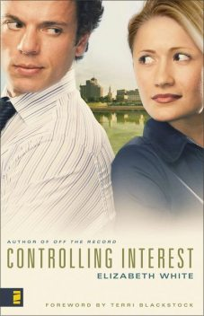 Controlling Interest, Elizabeth White