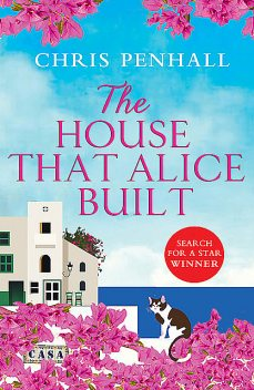 The House that Alice Built, Chris Penhall