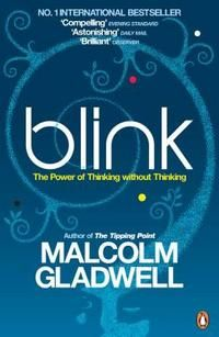 The Power of Thought - Success Mind Development Essentials, Malcolm Gladwell