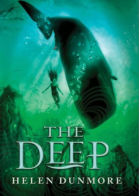 The Deep, Helen Dunmore