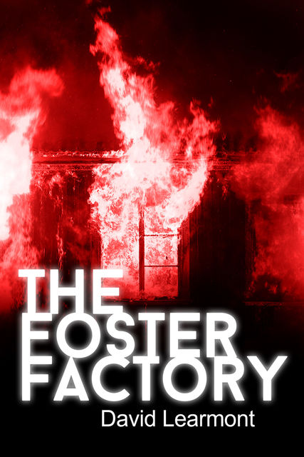 Foster Factory, David Learmont