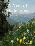 A Year of Meditations, The Abbotts