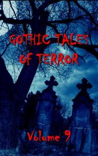 Gothic Tales Vol. 9, Everybody