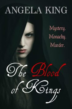 The Blood of Kings, Angela King