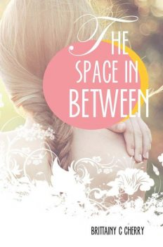 The Space In Between, Brittainy Cherry