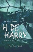 H de Harry, Darlis Stefany