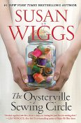 The Oysterville Sewing Circle, Susan Wiggs