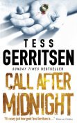 Call After Midnight, Tess Gerritsen