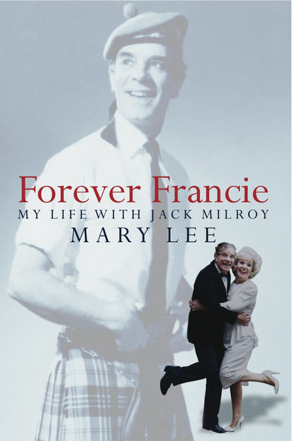 Forever Francie, Mary Lee