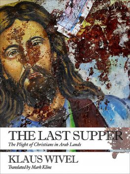 The Last Supper, Klaus Wivel