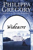 Wideacre, Philippa Gregory