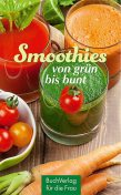 Smoothies, Marianne Harms-Nicolai