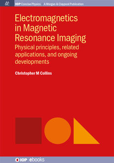 Electromagnetics in Magnetic Resonance Imaging, Christopher Collins