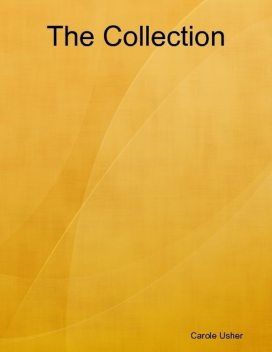 The Collection, Carole Usher