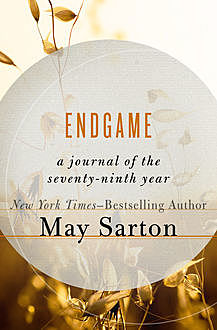 Endgame, May Sarton